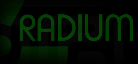 Radium STEAM GIFT RU/CIS