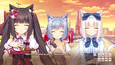NEKOPARA Vol. 1 STEAM GIFT RU/CIS