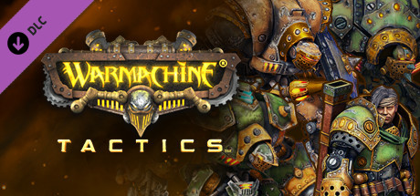 WARMACHINE Tactics - Mercenaries Faction Bundle