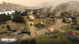 Company of Heroes 2 - The British Forces GIFT RU/CIS