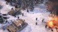 CoH 2 - The Western Front Armies: Oberkommando West