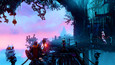 Trine 3: The Artifacts of Power STEAM GIFT RU/CIS