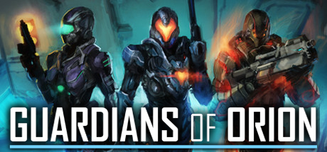 Guardians of Orion STEAM GIFT RU/CIS