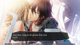 Amnesia™: Memories STEAM GIFT RU/CIS
