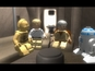 LEGO® Star Wars™ - The Complete Saga STEAM GIFT RU/CIS