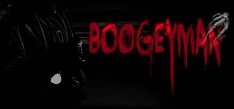 Boogeyman STEAM GIFT RU/CIS