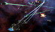 Galactic Civilizations III STEAM GIFT RU/CIS