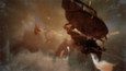 Guns of Icarus Online STEAM GIFT RU/CIS