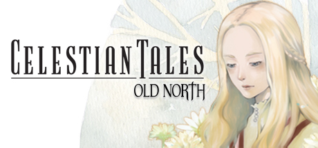 Celestian Tales: Old North STEAM GIFT RU/CIS