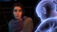 Dreamfall Chapters STEAM GIFT RU/CIS