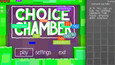 Choice Chamber STEAM KEY RU/CIS