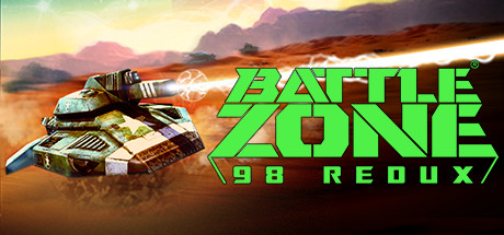 Battlezone 98 Redux STEAM GIFT RU/CIS