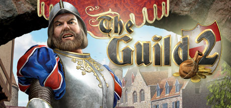 The Guild II STEAM GIFT RU/CIS