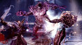 Dragon Age: Origins STEAM GIFT RU/CIS