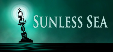 SUNLESS SEA STEAM GIFT RU/CIS