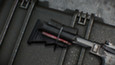 PAYDAY 2: Gage Mod Courier STEAM GIFT RU/CIS