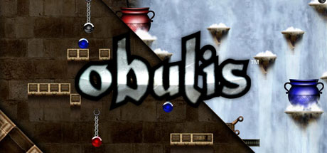 Obulis STEAM GIFT RU/CIS