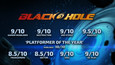 BLACKHOLE STEAM GIFT RU/CIS