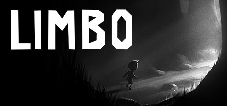 LIMBO STEAM GIFT RU/CIS