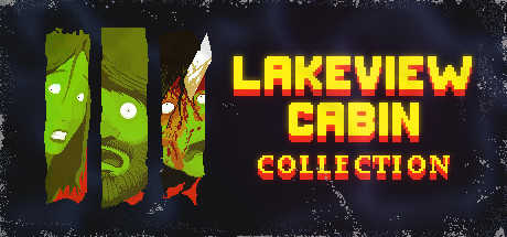 Lakeview Cabin Collection STEAM GIFT RU/CIS