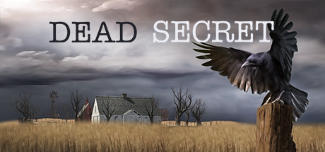 Dead Secret STEAM GIFT RU/CIS