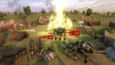 Age of Wonders III STEAM GIFT RU/CIS