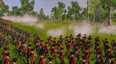 Empire: Total War™ STEAM GIFT RU/CIS