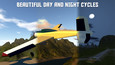 SimplePlanes STEAM GIFT RU/CIS