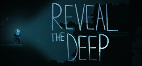 Reveal The Deep STEAM GIFT RU/CIS