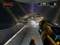 Red Faction II STEAM GIFT RU/CIS