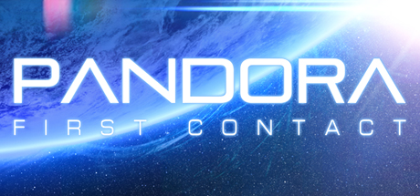 Pandora: First Contact STEAM GIFT RU/CIS