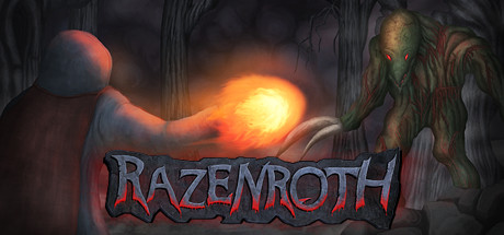 Razenroth STEAM GIFT RU/CIS