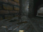 Thief™ Gold STEAM GIFT RU/CIS