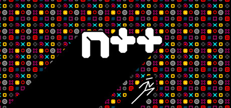 N++ (NPLUSPLUS) STEAM GIFT RU/CIS