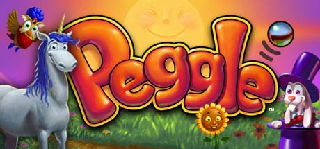 Peggle Deluxe STEAM GIFT RU/CIS