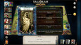 Talisman: Digital Edition STEAM GIFT RU/CIS