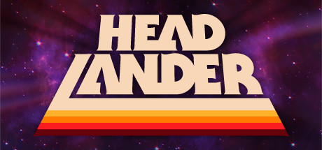 Headlander STEAM GIFT RU/CIS