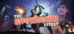 The Showdown Effect STAM GIFT RU/CIS
