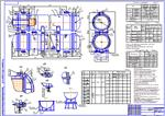 Теплообменник-1400 теплообменник lpm hl4