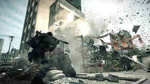 BATTLEFIELD 3 Premium (Multi/Reg FREE/KEY/ORIGIN)