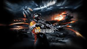 BATTLEFIELD 3 (KEY/Multi/Origin) + BONUS