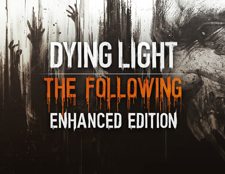 Dying Light Enhanced Edition (Steam/Ru)