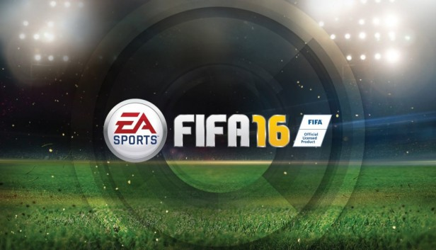 FIFA 16 ORIGIN KEY GLOBAL MULTILANGUAGES+BONUS