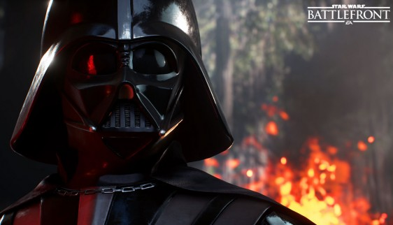 👻Star Wars Battlefront ORIGIN/ GLOBAL/ Multi