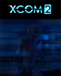 XCOM 2 (STEAM KEY/Region Free) +BONUS