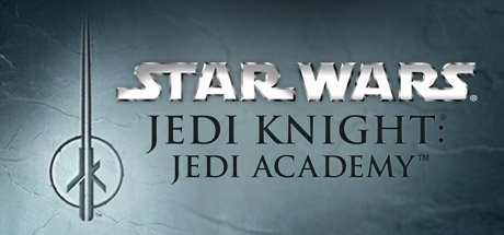 Star Wars: Jedi Knight: Jedi Academy STEAM/Ru/ENG