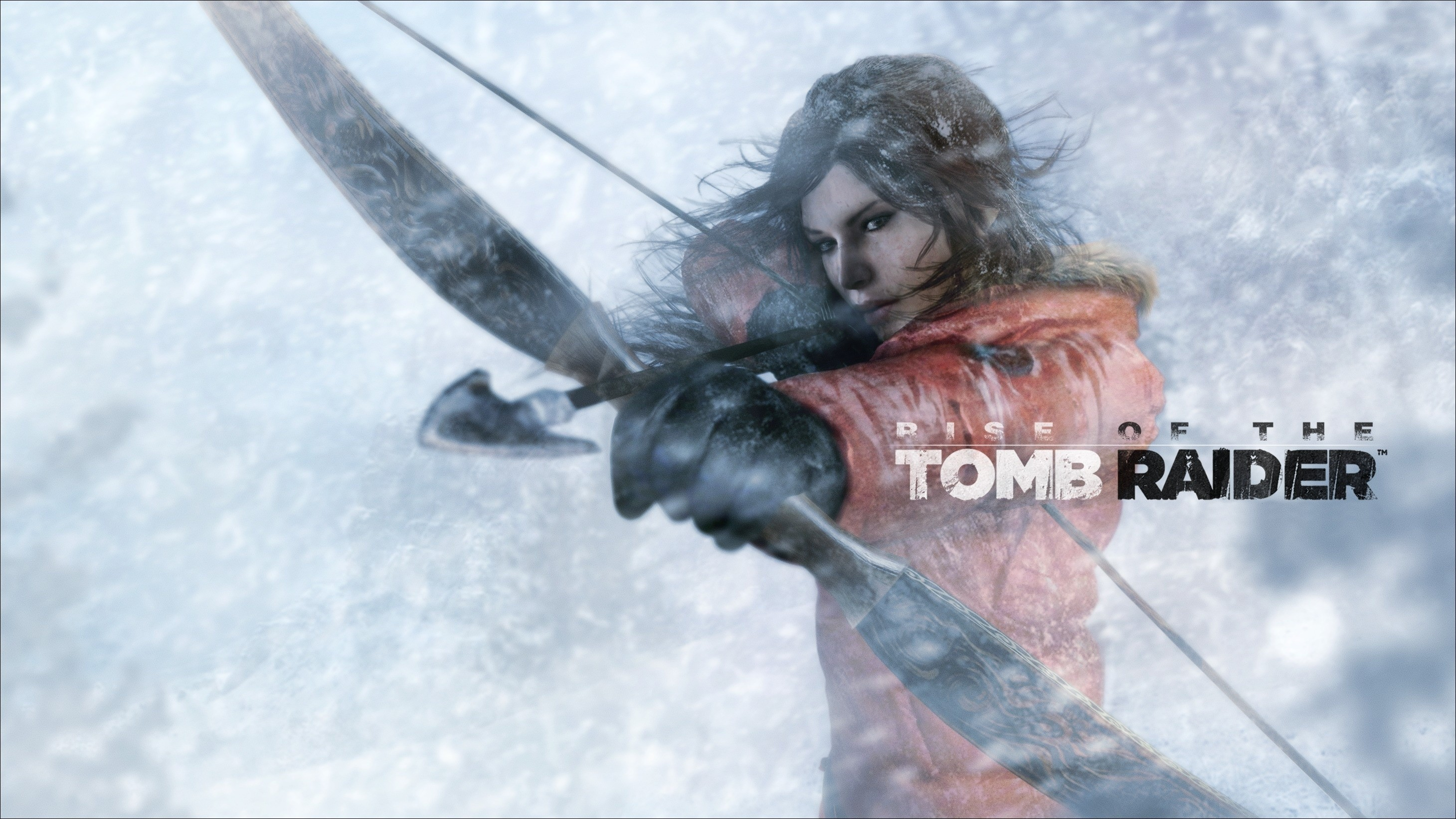 Rise Of The Tomb Raider Season Pass *DLC (RU/CIS)+BONUS