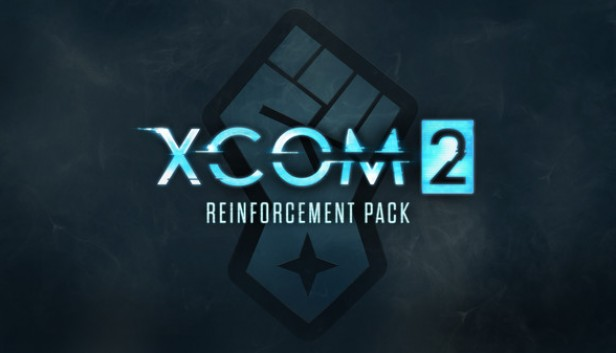 XCOM 2 DLC Reinforcement Pack (Набор Усилений)KEY/STEAM