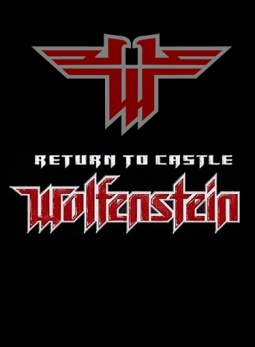 Return to Castle Wolfenstein (Region Free/Steam Key)