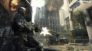 Crysis 2 Maximum Edition (Origin/Region free)